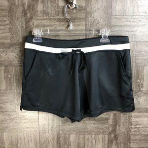 Danskin Shorts